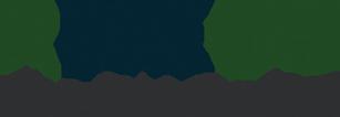 RMECU Logo